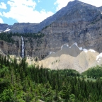 Canada's Most Thrilling Trail